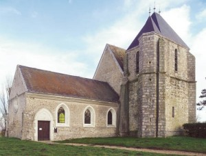 eglise-saint-barthelemy-civry-la-foret