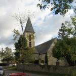 elises paroisse Hauteville Houdan 016