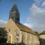 elises paroisse Orvilliers Houdan 020
