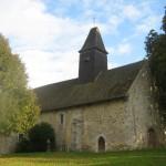 elises paroisse Prunay Houdan 021