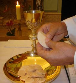eucharistie-6a1c5