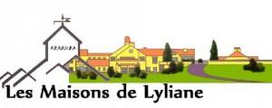 logo lyliane