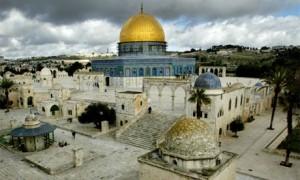 lieu-saint-jrusalem-lieu-saint-musulman-1