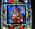 vitrail jbaptiste