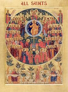 icone-toussaint