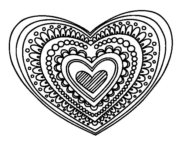 mandala-coeur_2